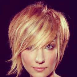 funky hairstyles for 2015 and age 40 25 best short haircuts for oval faces short hairstyles