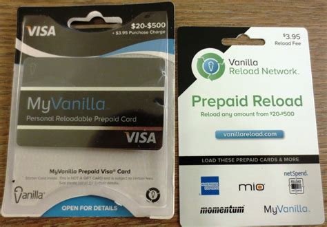 Visa Gift Card Reload - earning points and miles using the other vanilla reloadable card well traveled mile