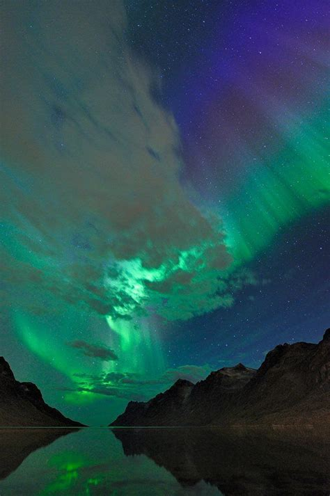 where to watch northern lights 23 best scenes of serenity images on pinterest couples