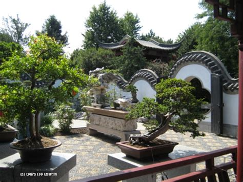 chinese backyard design chinese garden design garden idea chinese garden design is akin to chinese