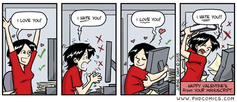 phd comics thesis piled higher and deeper