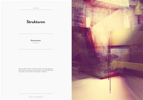 graphic design layout blog 30 stylish exles of layouts in magazine design jayce