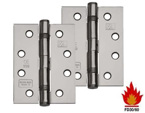 Black Door Handles And Hinges by Intelligent Hardware Scimitar Black Nickel Door Handles