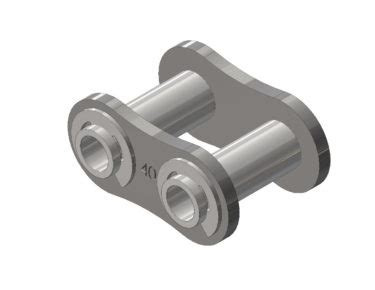 Senqcia Roller Chain Ol Offset Link Rs 40 2 hollow pin chain inspire series archives senqcia maxco
