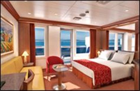 Carnival Triumph Suite Floor Plan by Carnival Freedom Deck 7 Empress Deck Cruise Critic