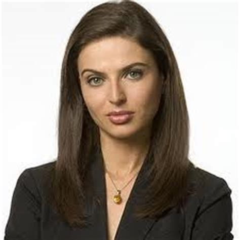 abc news anchors and correspondents national female the 11 most beautiful us news reporters of 2010 between
