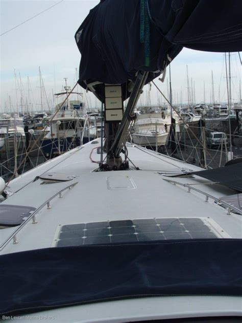 sailing boats for sale western australia marten 49 sailing boats boats online for sale carbon