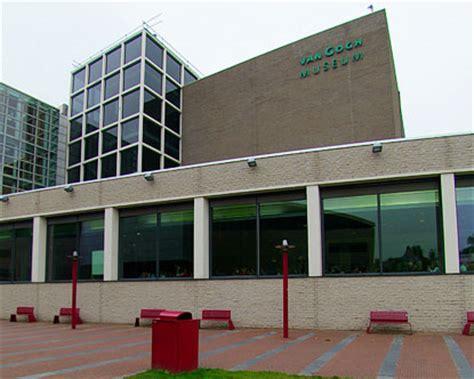 museum amsterdam opening hours vincent van gogh museum amsterdam opening hours