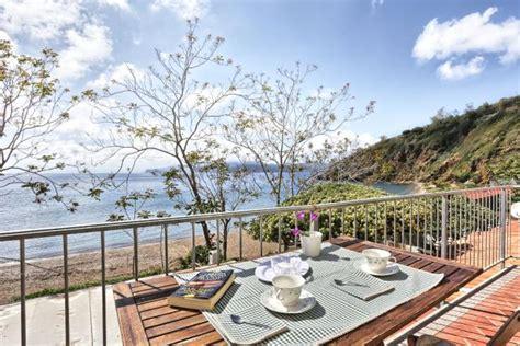 appartamenti vacanze isola elba elba4you appartamenti capoliveri
