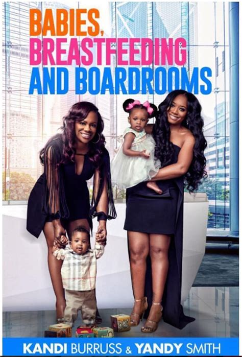bedroom kandi success kandi burruss throws pre opening party for new restaurant