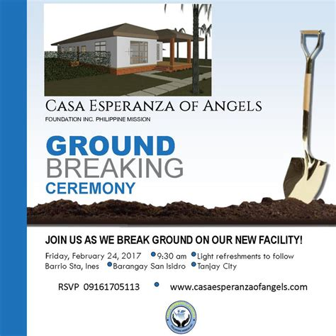 groundbreaking ceremony invitation templates groundbreaking ceremony invitation templates gallery