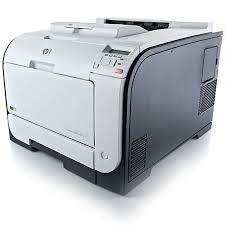laserjet pro 400 color m451dn driver hp laserjet pro 400 color printer m451dn driver