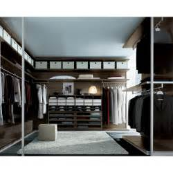 table modern wood slab dark brown wooden closet with many shelves combined with white boxes