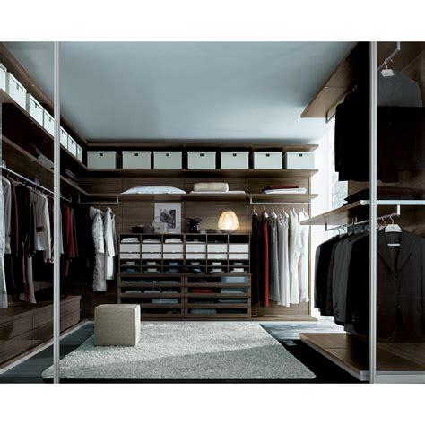 walkin closet furniture terrific walk in closet systems with