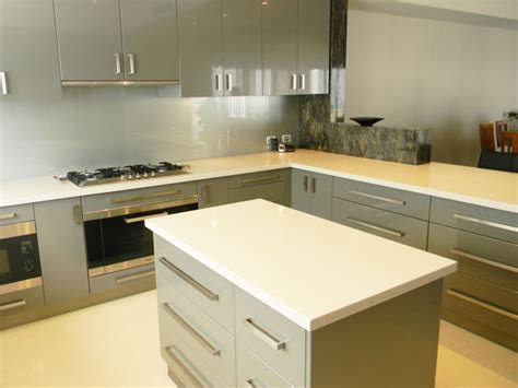 kitchen bench top stone kitchen bench tops andes stone works stone masons perth