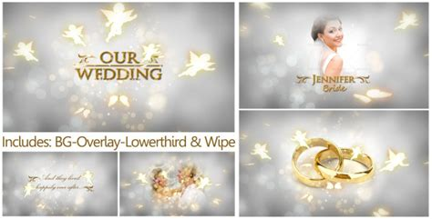 Our Wedding Photos by Our Wedding The Complete Pack By Sukraa Videohive