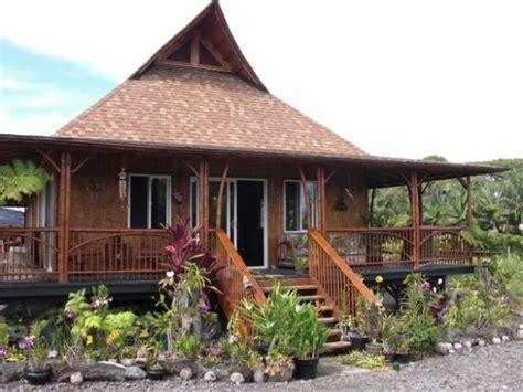 philippine bamboo house design bamboohouseinphilippinesphotos joy studio design gallery best design