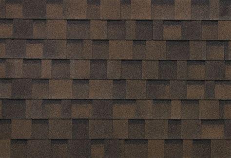 Malarkey Roofing Reviews & Dura-Seal 20 3 Tab Shingles Asphalt Shingle Brands