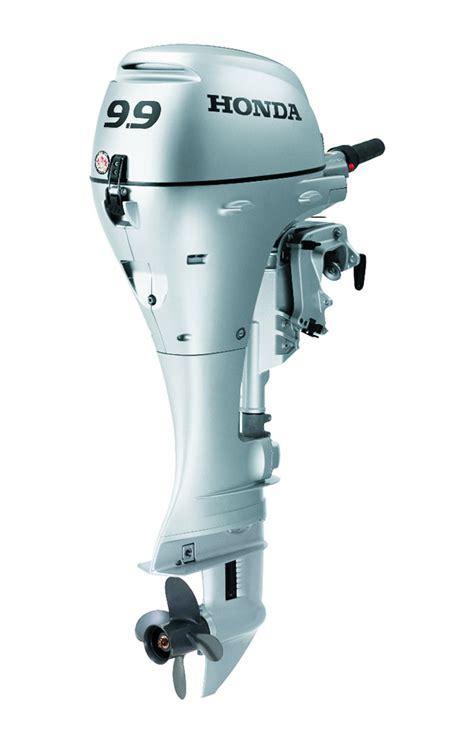 outboard boat motors 9 9 hp honda outboard motor