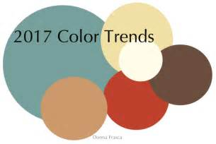 color trends for 2017 prediction interior color trends 2017