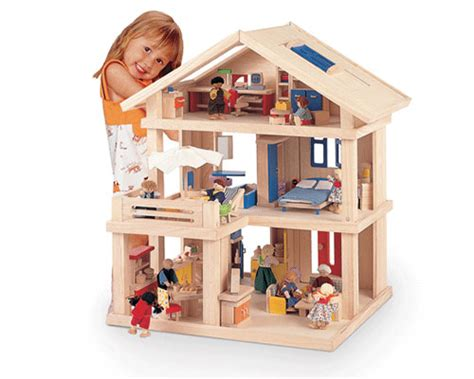 how to build a dolls house download how to build a wooden doll house plans free