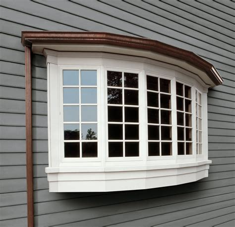 bay bow window windows bay bow nook casement windows bow replacement window
