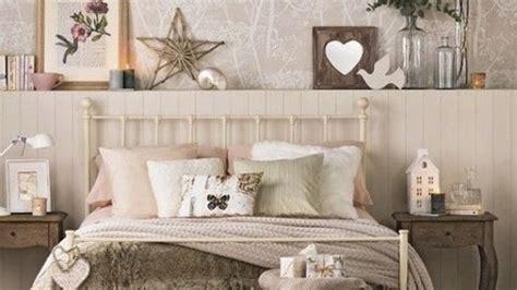 c 243 mo decorar dormitorios vintage 2018 con estilo fotos - Como Decorar Mi Cuarto Tipo Vintage