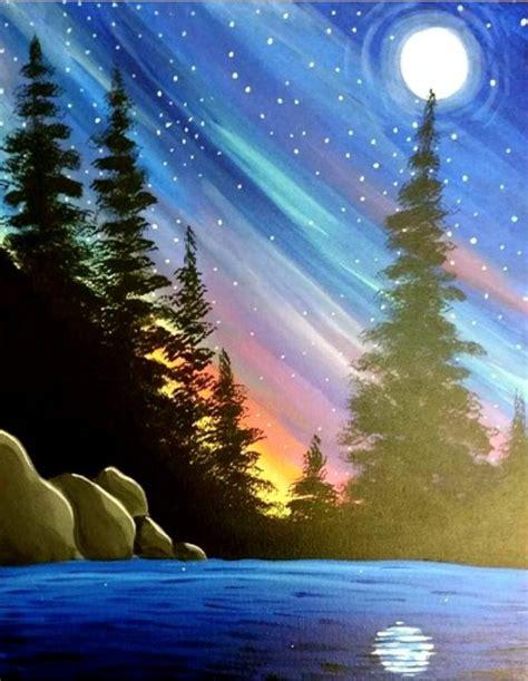 paint with a twist oklahoma city paint n cheers creative social oklahoma city