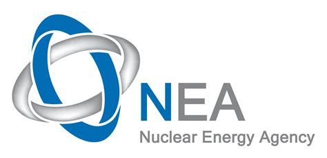 nea bank romania invited to join oecd nuclear energy agency nine