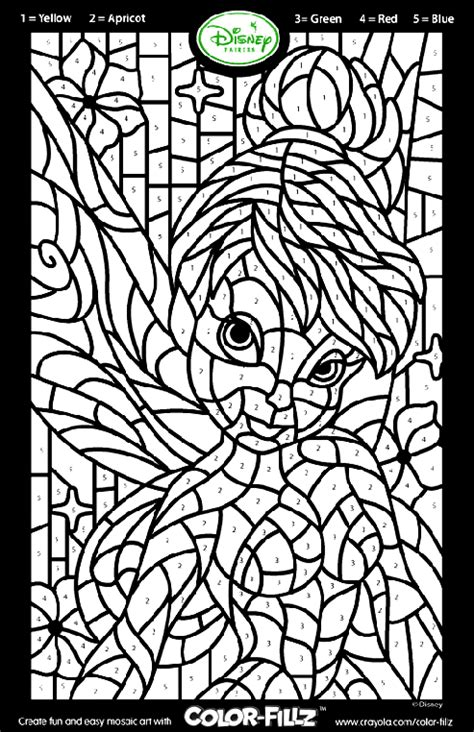 mosaic coloring pages by number free coloring pages of roman mosaic