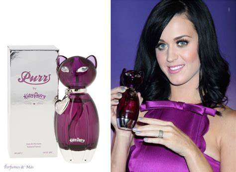 Os Katy Perry Puur katy perry purr pictures pin 163610 1