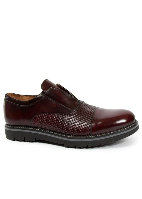 italian leather loafers italian leather shoes loafers clothing store kokos