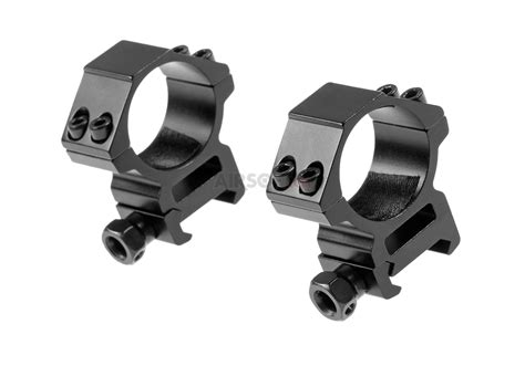 Mounting Od 30 Mm Rell 30mm medium type mount rings pirate arms montageringe 30mm montagen waffenzubeh 246 r
