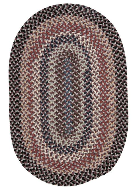 Area Rugs Boston Boston Common Braided Rugs
