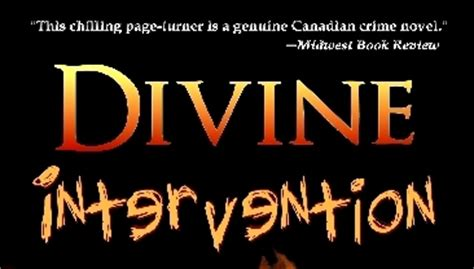 divine intervention by jeannette scollard reviews divine intervention review