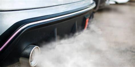 car burning oil engine burning oil   remedies