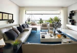 Apartment Dining Room Sets by These Pictures Of Hrithik Roshan S New Sea Side Home Will