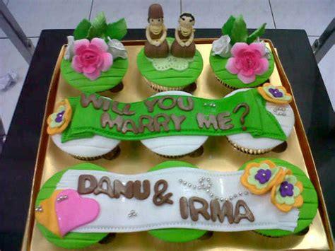Dus Pita Box Pita Dus Cupcake Pita Hijau Termurah cupcakes jakarta