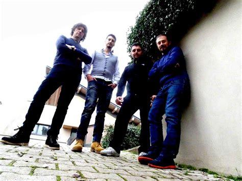 canzoni swing italiane canzoni senza voce alexanderplatz jazz club locali a