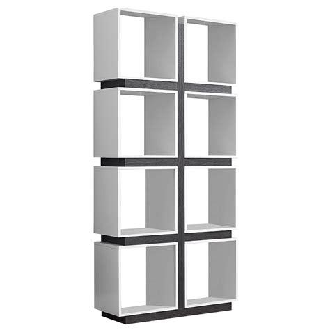 white lacquer bookcase modern white lacquer bookcase free modern white bookcase