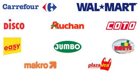 cadenas supermercados usa famava s r l reposicion externa en supermercados