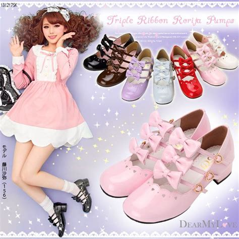 Boots Block Fashion Korea 959 959 best kawaii clothes images on feminine fashion korean fashion and k fashion