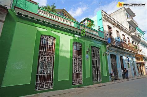 Havana Iu Mp3 Download | guesthouses casa colonial 1715 havana city old havana