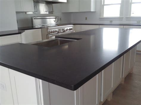 cleaning honed granite countertops honed black marble countertops www pixshark com images