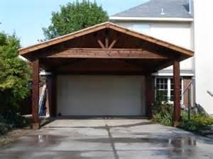 Garage Add Ons Designs Nortex Fence Frisco Fence Dallas Fence Plano Fence