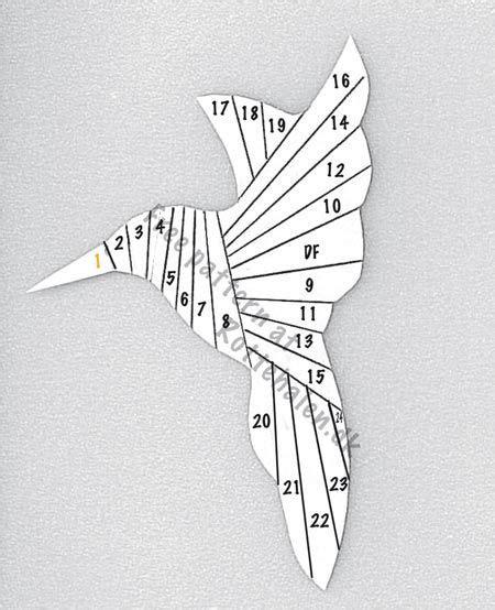 iris folding card templates 369 best iris folding patterns images on iris