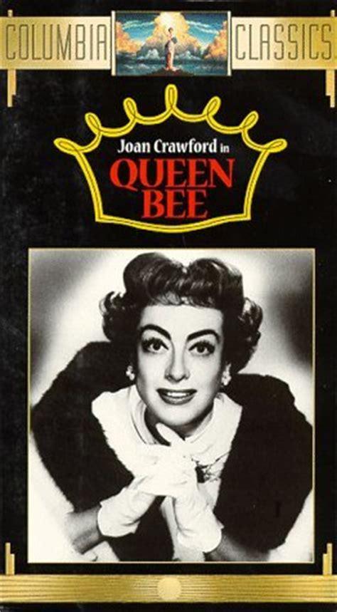 film queen bee queen bee 1955 joan crawford barry sullivan betsy