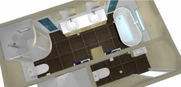 toilet and bathroom designs bathroom designs by www bathroomdesigner co nz