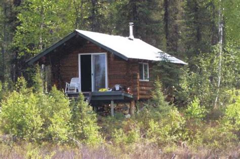 Remote Alaskan Cabins For Sale remote cabins in alaska alaska cabins for sale fishing