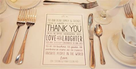 Seating Cards For Wedding Etiquette wedding reception seating etiquette plus size wedding